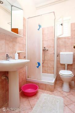 Bathroom    - A-4509-a