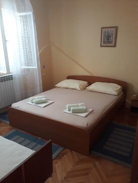Bedroom    - A-4509-a