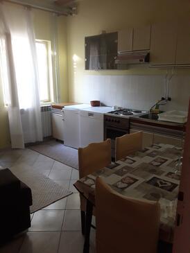 Kitchen    - A-4509-a
