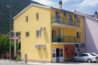 Apartments by the sea Trpanj (Pelješac) - 4510