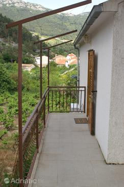 Balcony 2   - A-4512-a