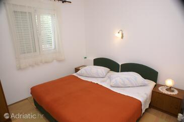 Bedroom    - A-4512-a