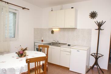 Kitchen    - A-4512-a