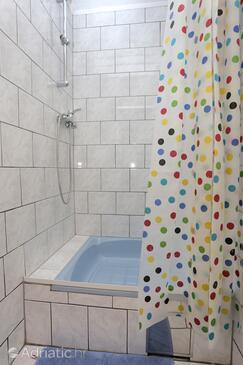 Bathroom    - A-4513-b