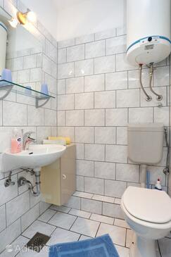 Toilet 2   - A-4513-b