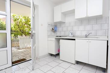 Kitchen    - A-4513-b