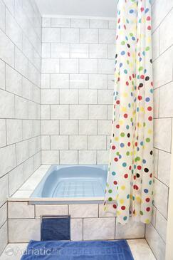 Bathroom    - A-4513-c