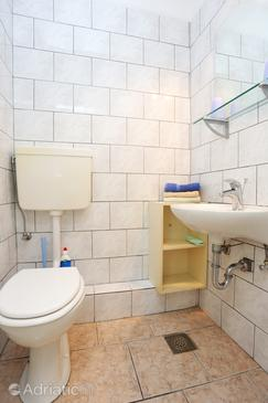 Toilet 2   - A-4513-c