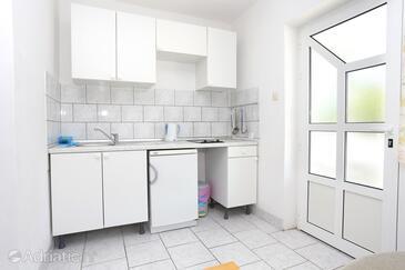 Kitchen    - A-4513-c