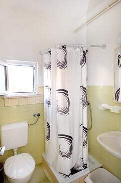 Bathroom    - AS-4517-a
