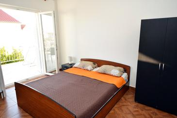 Bedroom    - AS-4517-a