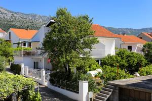 Apartments and rooms by the sea Orebić, Pelješac - 4517