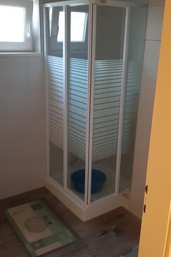 Bathroom    - A-4523-a