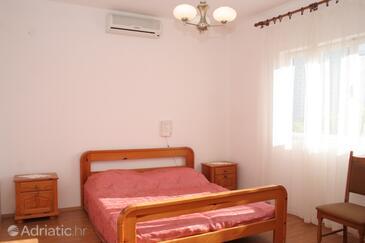 Bedroom    - A-4523-a