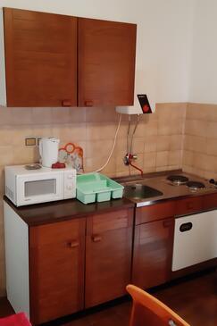 Kitchen    - A-4523-a