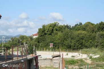 Terrace   view  - A-4523-a