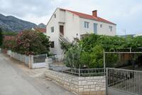 Апартаменты с парковкой Оребич - Orebić (Пелешац - Pelješac) - 4524