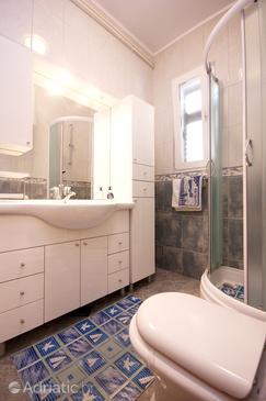 Bathroom    - A-4525-b