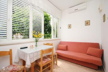 Dining room    - A-4525-b