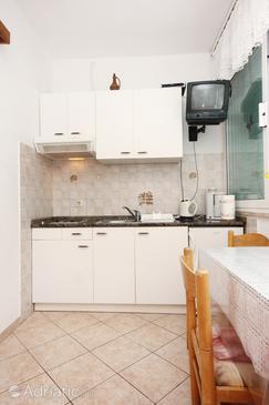 Kitchen    - A-4525-b