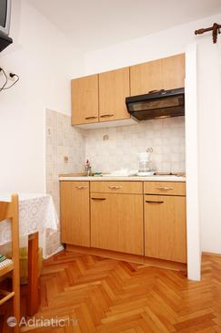 Kitchen    - A-4525-c