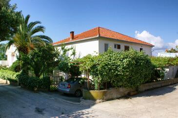 Orebić, Pelješac, Property 4526 - Apartments with sandy beach.