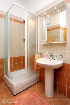 Bathroom    - A-4527-b