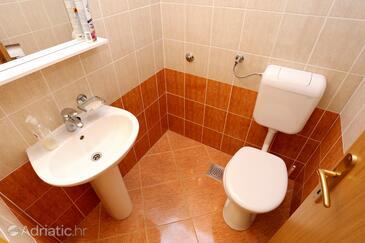 Toilet 2   - A-4527-b