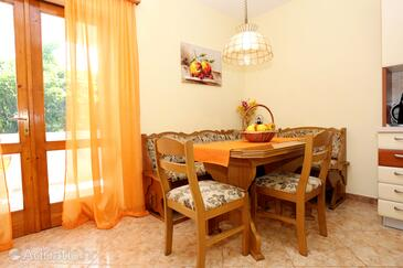 Dining room    - A-4527-b
