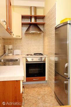 Kitchen    - A-4527-b