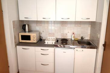 Kitchen    - A-4529-a