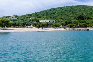 Apartments by the sea Drače, Pelješac - 4529