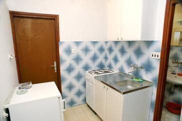 Drače, Kuchnia w zakwaterowaniu typu apartment, WIFI.