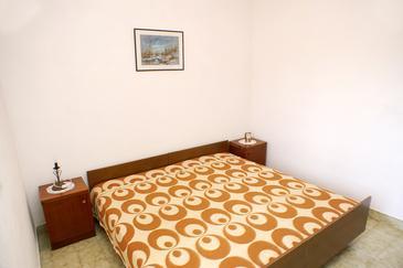 Drače, Bedroom in the room, WIFI.