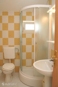 Bathroom    - A-4531-a