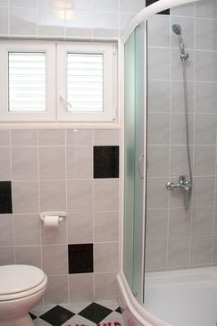 Bathroom    - A-4531-b
