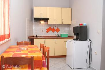Kitchen    - A-4531-b