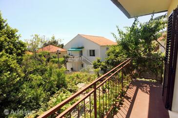Balcony    - A-4532-a
