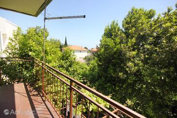 Balcony 2   - A-4532-a