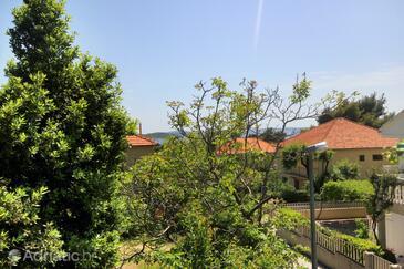 Balcony   view  - A-4532-a