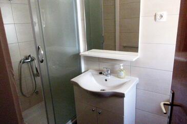 Bathroom 2   - A-4532-a
