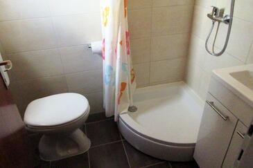 Bathroom 3   - A-4532-a