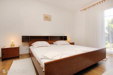 Bedroom    - A-4532-a