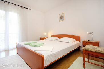 Bedroom 2   - A-4532-a