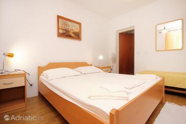 Bedroom 3   - A-4532-a
