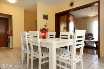 Dining room    - A-4532-a