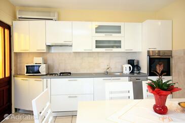 Kitchen    - A-4532-a