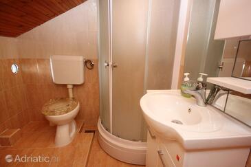 Bathroom    - A-4532-b