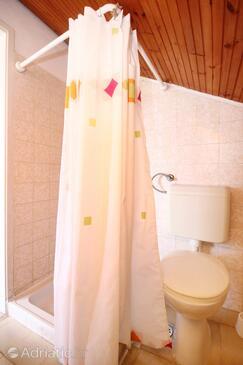 Bathroom 3   - A-4532-b