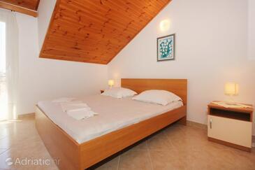 Bedroom    - A-4532-b